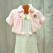 Детские платья SALE!